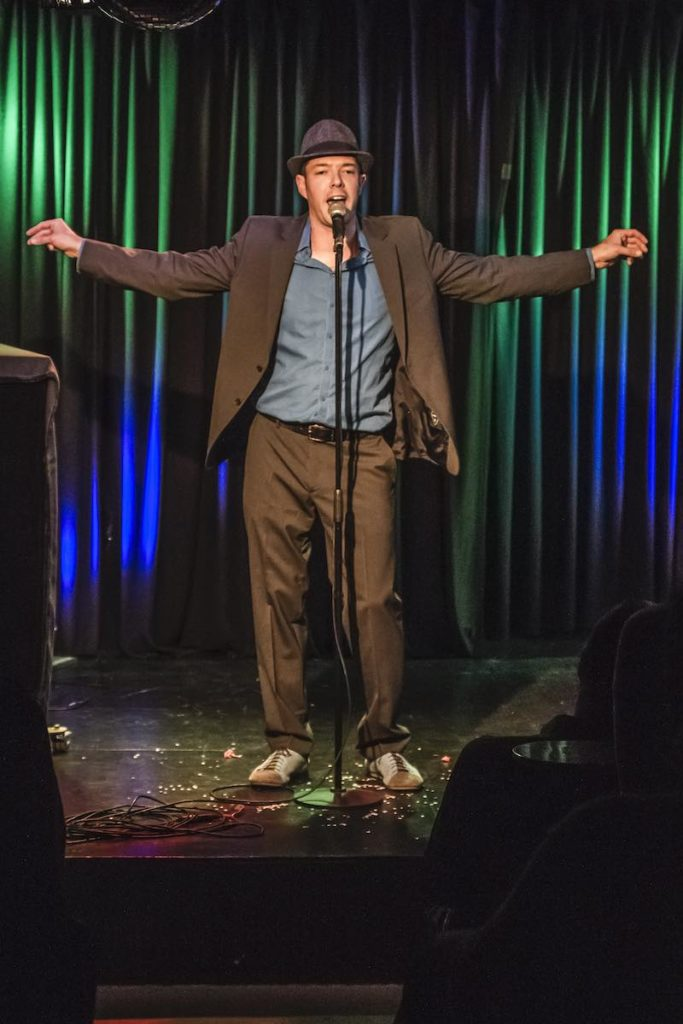comedian buchen manuel wolff 2