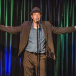 cropped comedian buchen manuel wolff 2 - BOING! Comedy Club